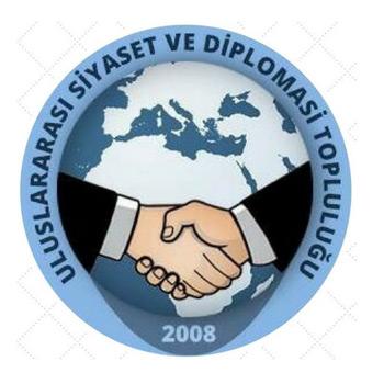 AÜ Uluslararası Siyaset ve Diplomasi Topluluğu