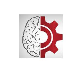Trakya Üniversitesi  ARGE ve Bilişim Topluluğu