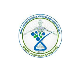 Trakya Üniversitesi Genetik ve Biyoteknoloji Topluluğu