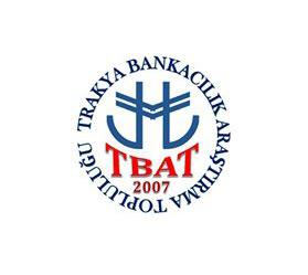 Bankacılık Araştırmaları Topluluğu