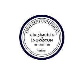 Kırklareli Üniversitesi Girişimcilik Topluluğu