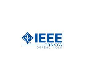IEEE Trakya Üniversitesi