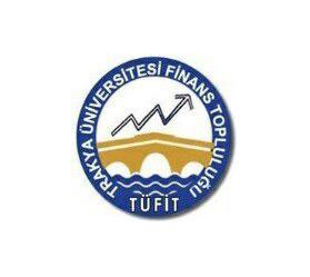 Trakya Üniversitesi  Finans Topluluğu