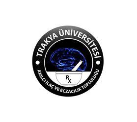 Trakya Üniversitesi Akılcı İlaç ve Eczacılık Topluluğu